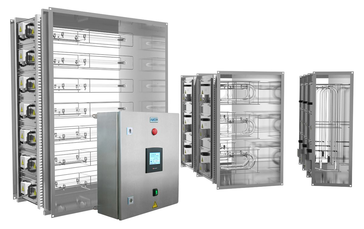 megalits-vs-control-panel-for-site